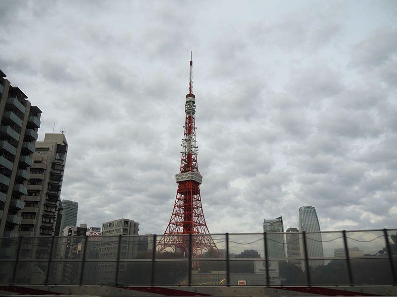 """Japanization: 30 Years of Failed Economic """"Stimulus"""""""