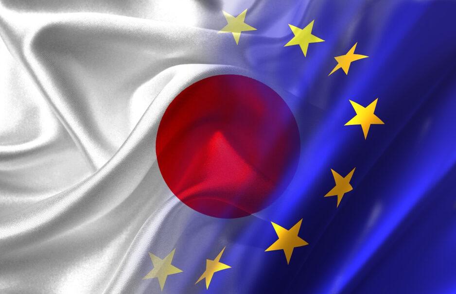 Schulden-Harakiri – die Japanisierung Europas